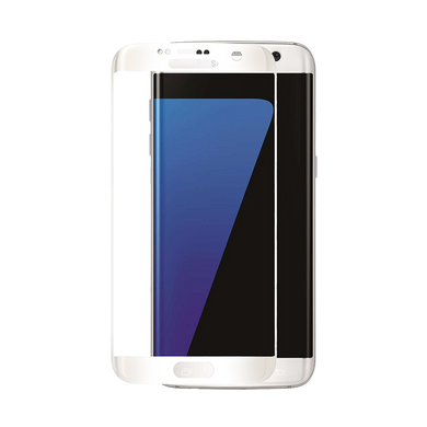 White 3D Edge To Edge Galaxy S7 Edge (1).png
