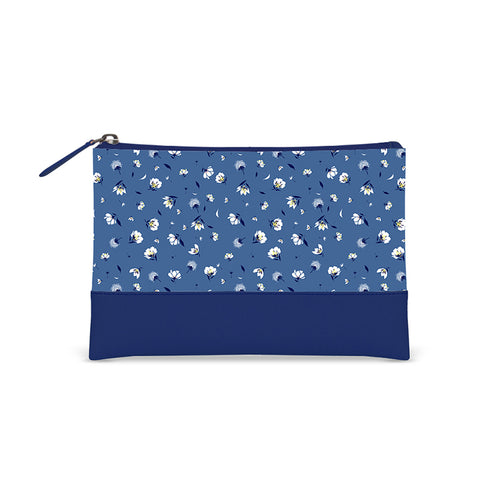 Winter-Floral-Bliss_Space-Blue_Medium-Utility-Pouch_1.jpg