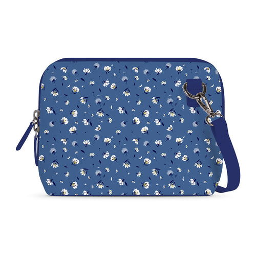 Winter-Floral-Bliss_Space-Blue_Mini-Crossbody-Bag_1.jpg