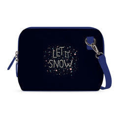 Winter-Snowing_Space-Blue_Mini-Crossbody-Bag_1.jpg
