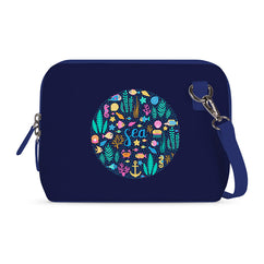 Witty-Sea_Space-Blue_Mini-Crossbody-Bag_1.jpg