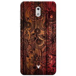 Wood-Art_nokia-3-1.jpg