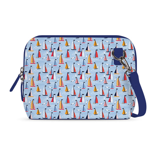 Yatch-Party_Space-Blue_Mini-Crossbody-Bag_1.jpg