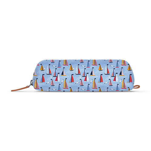 Yatch-Party_Tan_Essential-Pouch_1.jpg