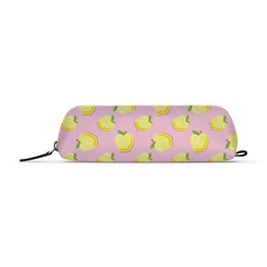 Yellow-Apple-Blush_Jade-Black_Essential-Pouch_1.jpg