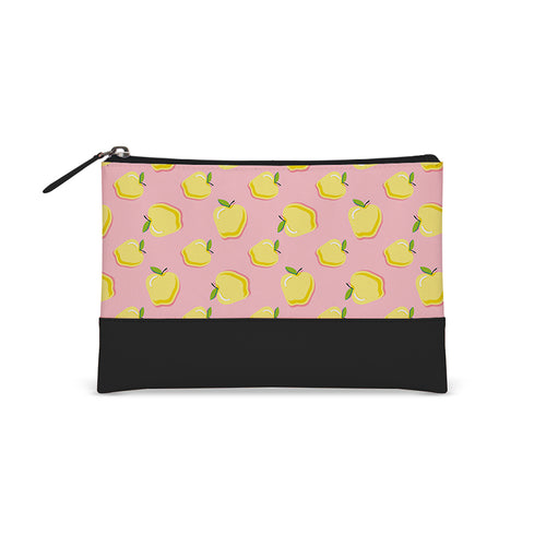 Yellow-Apple-Blush_Jade-Black_Medium-Utility-Pouch_1.jpg