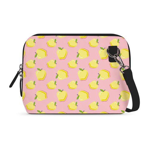 Yellow-Apple-Blush_Jade-Black_Mini-Shoulder-Bag_1.jpg