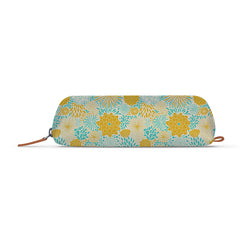 Yellow-Garden_Tan_Essential-Pouch_1.jpg