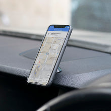 Magneto Magnetic Car Mount