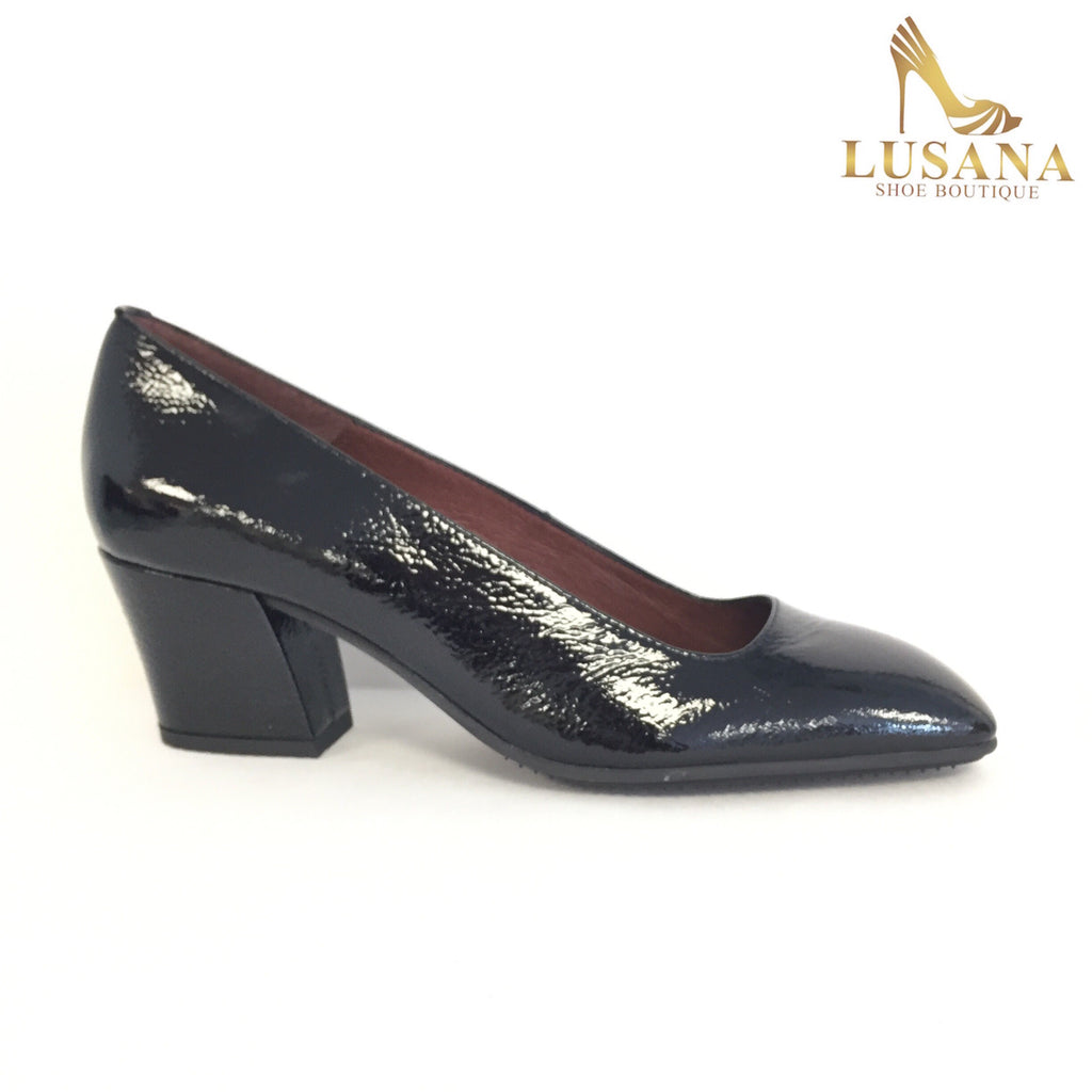 Hispanitas Andrea Court Shoe - New