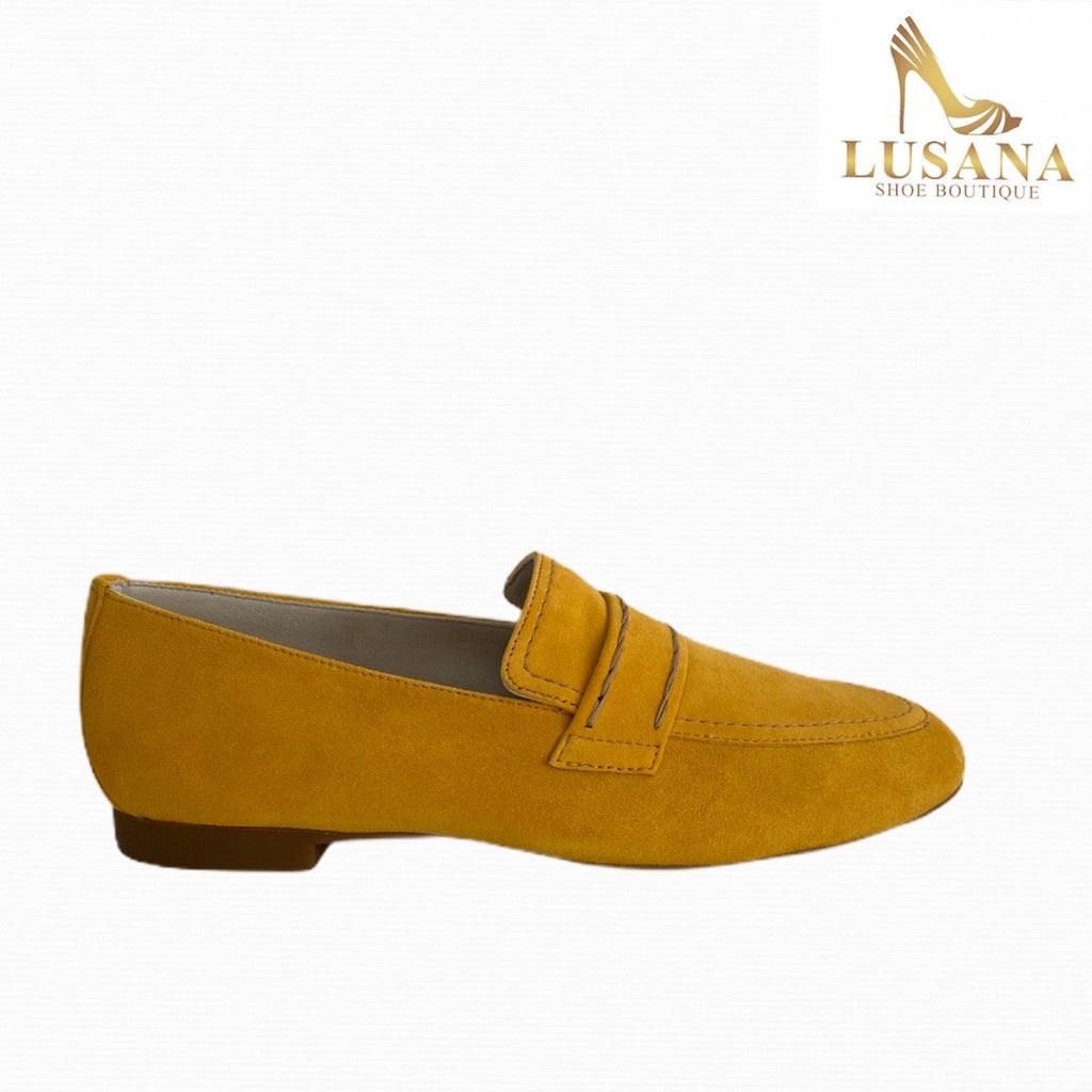Paul Green Marigold Loafer - New