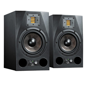 Adam A7X Active Studio Monitors