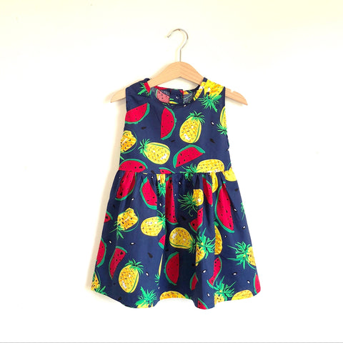 Iluka Dress (only size 4 left)