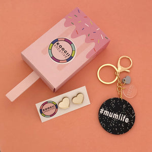 'Mothers Day' Gift Set