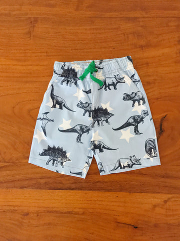 Arlo Short - only Size 1 left