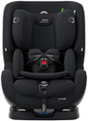 Britax B-First convertible car seat