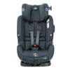 Britax B-First i-Fix convertible car seat