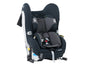 Britax Safe-n-Sound Graphene