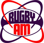 Rugby AM Shop