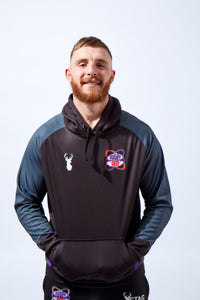 Rugby AM Hoodie (Adults)
