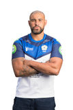 2019 Yorkshire Shirt (Adults)