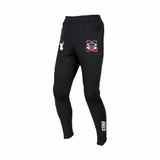 Rugby AM Skinny Tracksuit Bottoms (Kids)