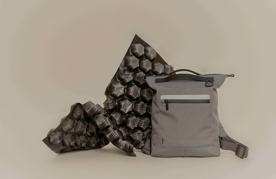 9ca7a962eac Ally Capellino | British Designer Of Mens And Womens Accessories
