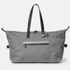 Cooke Travel and Cycle Holdall in Grey-HOLDALL-Ally Capellino-Grey-Travel Cycle-Cordura-Nylon-Travel Bag