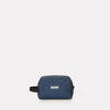Mini Simon Ripstop Nylon Washbag in Navy For Women and Men