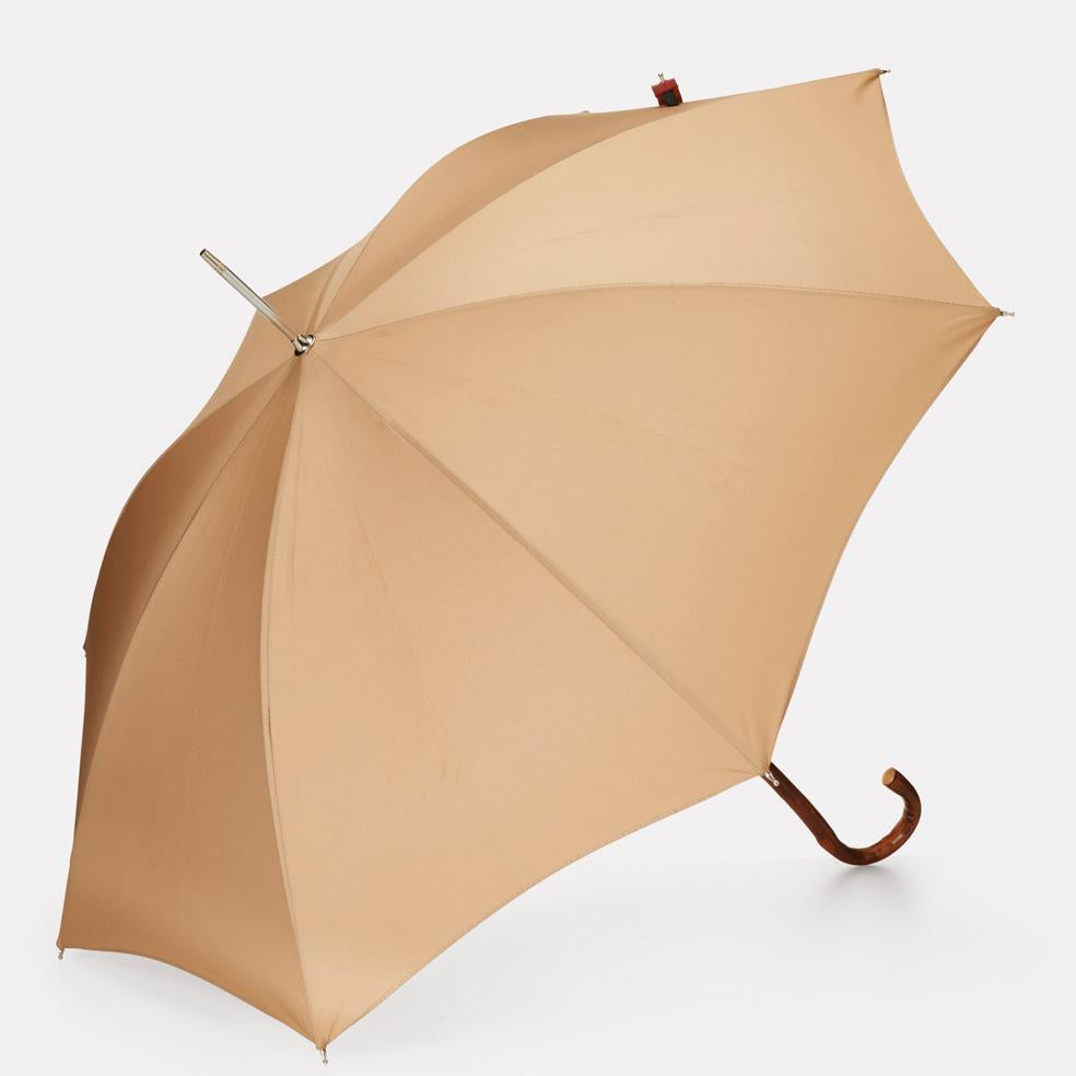 Victoria Umbrella in Sand