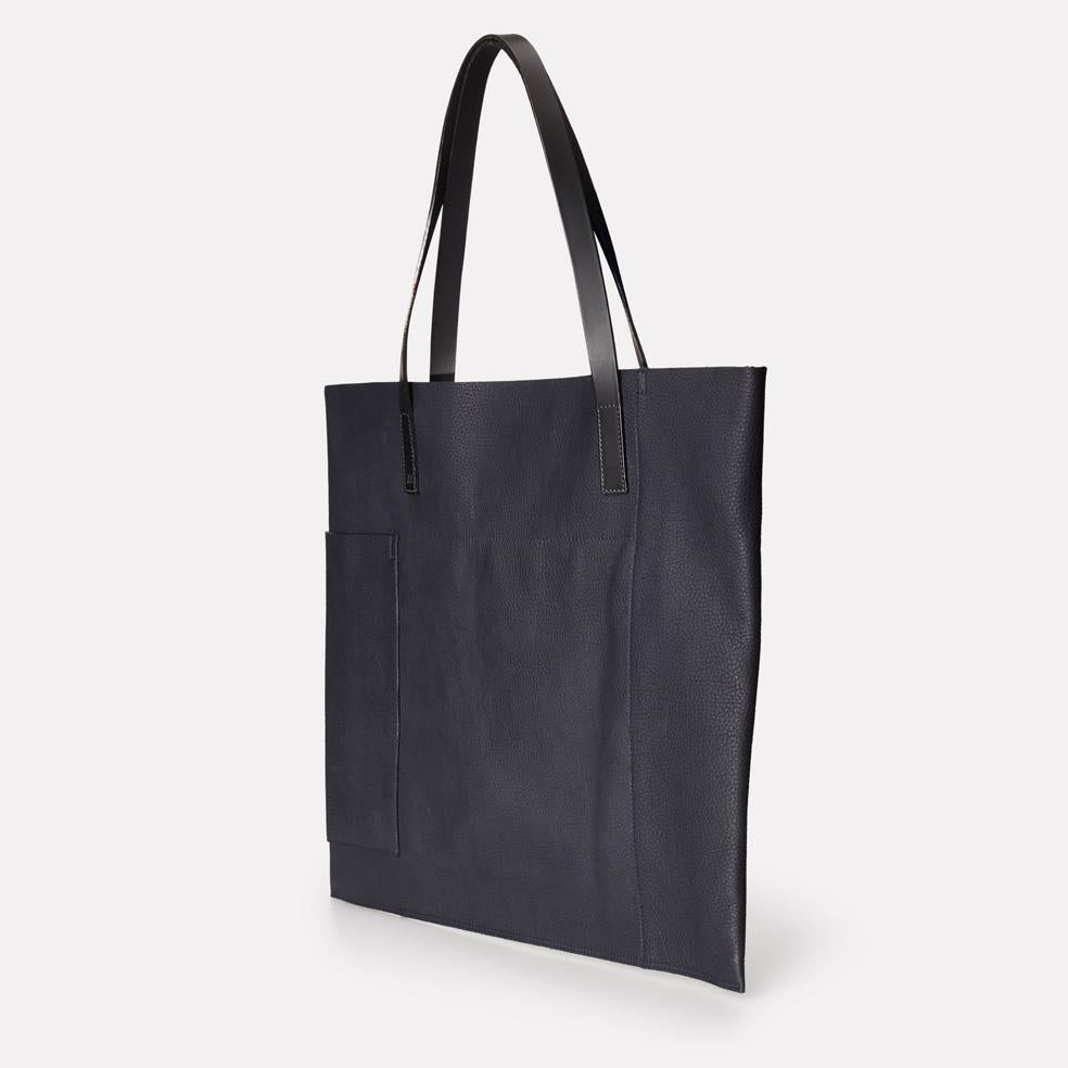 Womens Designer Leather Bags | Totes, Shoulder Bags | Ally Capellino