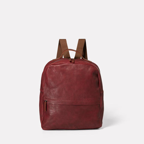 AC_AW18_WEB_MENS_CALVERT_LEATHER_RUCKSACK_BACKPACK_QUINN_LARGE_PLUM_01