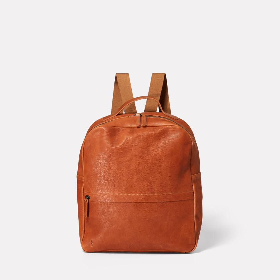 AC_AW18_WEB_MENS_CALVERT_LEATHER_RUCKSACK_BACKPACK_QUINN_LARGE_TAN_01