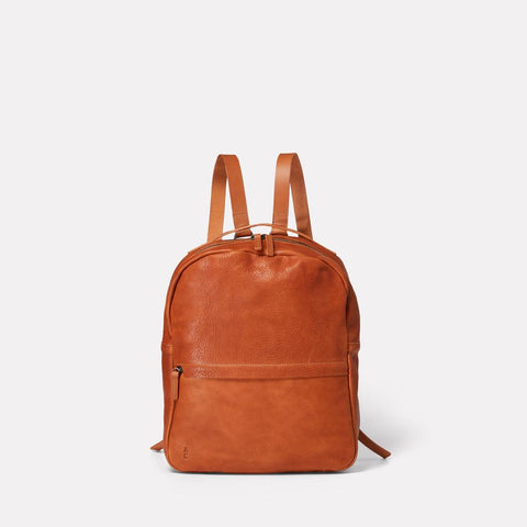 AC_AW18_WEB_WOMENS_CALVERT_LEATHER_RUCKSACK_BACKPACK_QUINN_SMALL_TAN_01