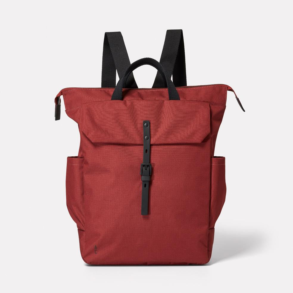 AC_AW18_WEB_RIPSTOP_RUCKSACK_BACKPACK_FIN_BURGUNDY_01