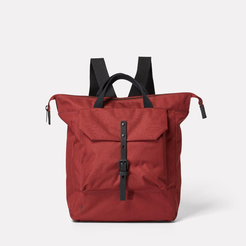 AC_AW18_WEB_RIPSTOP_RUCKSACK_BACKPACK_FRANCES_BURGUNDY_01