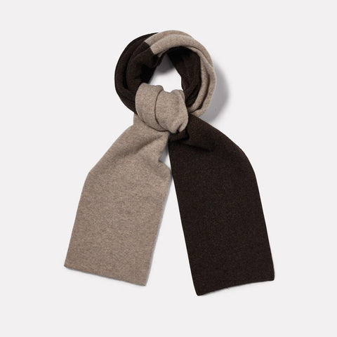 AC_AW18_WEB_SHOP_SPECIALS_DESIGNER_LAMBSWOOL_KNIT_SCARF_COBBLE_COCO_01.jpg