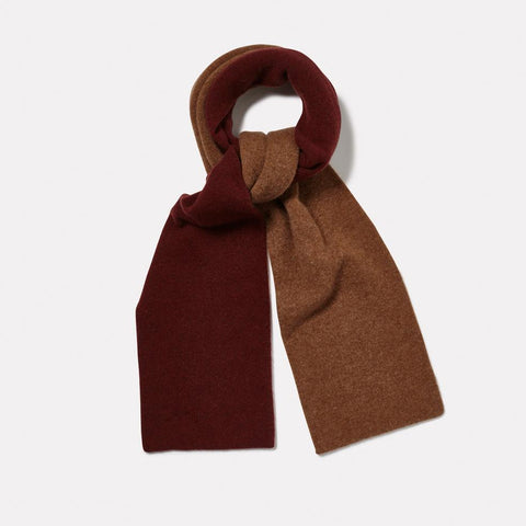 AC_AW18_WEB_SHOP_SPECIALS_DESIGNER_LAMBSWOOL_KNIT_SCARF_DRIFT_WOOD_CINNAMON_01.jpg