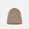 AC_AW18_WEB_SHOP_SPECIALS_LAMBSWOOL_KNIT_HAT_COBBLE_01.jpg