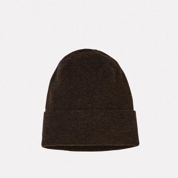 AC_AW18_WEB_SHOP_SPECIALS_LAMBSWOOL_KNIT_HAT_COCO_01.jpg