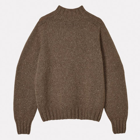 AC_AW18_WEB_SHOP_SPECIALS_MENS_CASHMERE_MERINO_KNIT_CREW_NECK_JUMPER_OAT_01.jpg