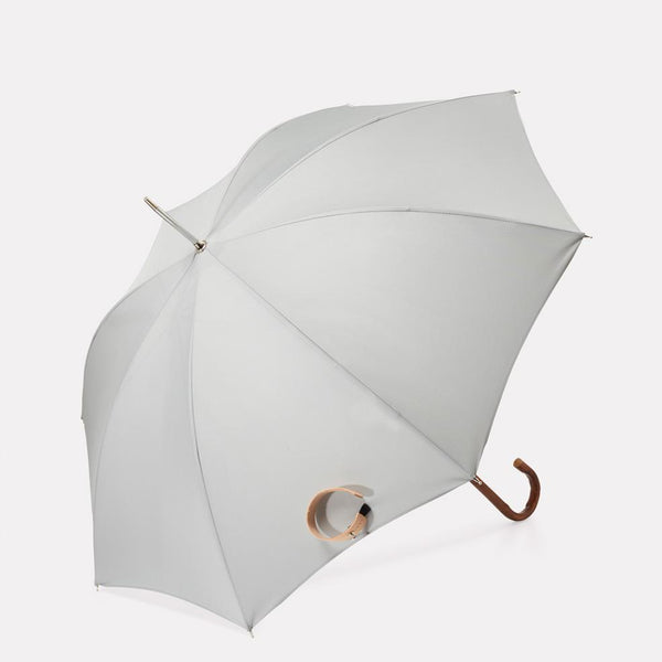 AC_AW18_WEB_SHOP_SPECIALS_VICTORIA_DESIGNER_UMBRELLA_GREY_01