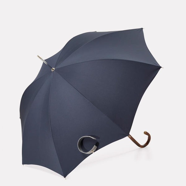 AC_AW18_WEB_SHOP_SPECIALS_VICTORIA_DESIGNER_UMBRELLA_NAVY_01