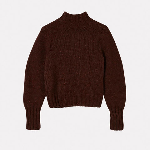 AC_AW18_WEB_SHOP_SPECIALS_WOMENS_CASHMERE_MERINO_KNIT_TURTLENECK_JUMPER_CURRANT_01.jpg
