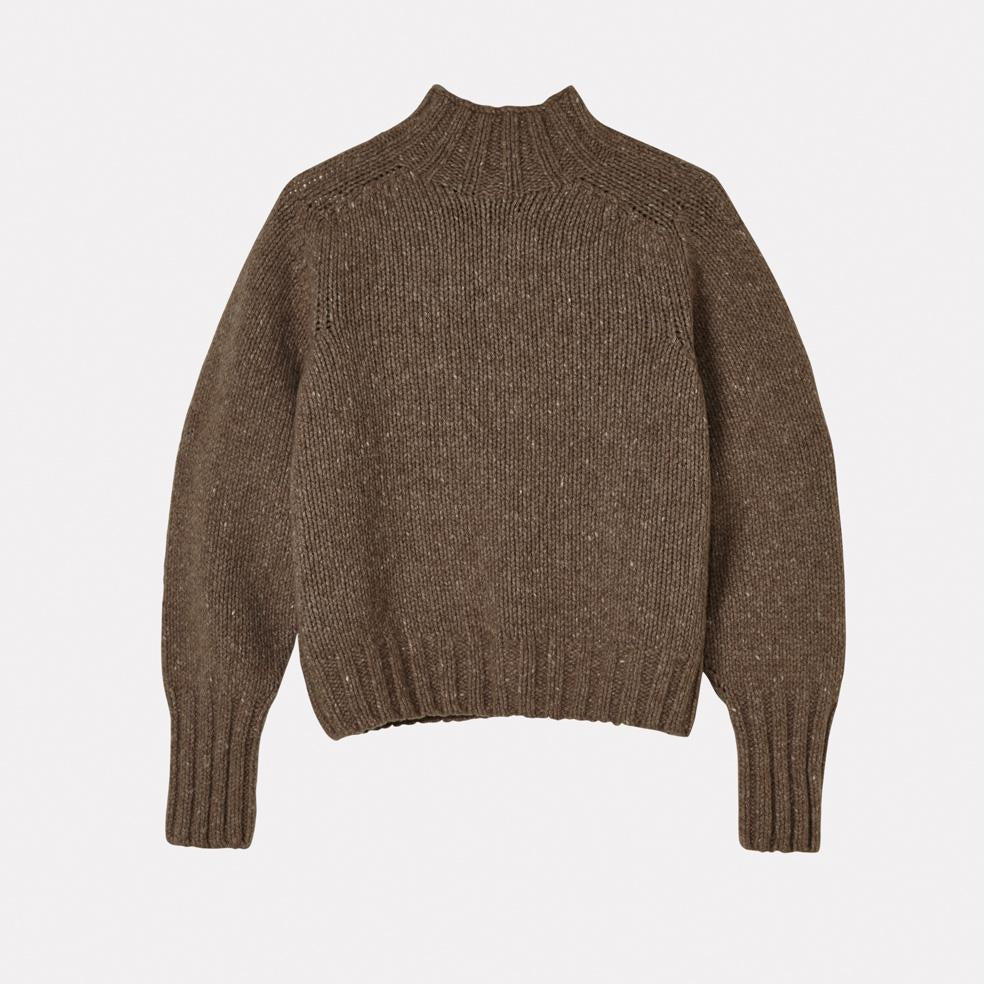 AC_AW18_WEB_SHOP_SPECIALS_WOMENS_CASHMERE_MERINO_KNIT_TURTLENECK_JUMPER_OAT_01.jpg