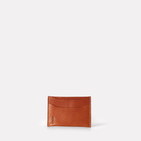 AC_AW18_WEB_SMALL_LEATHER_GOODS_CARD_HOLDER_PETE_TAN_01