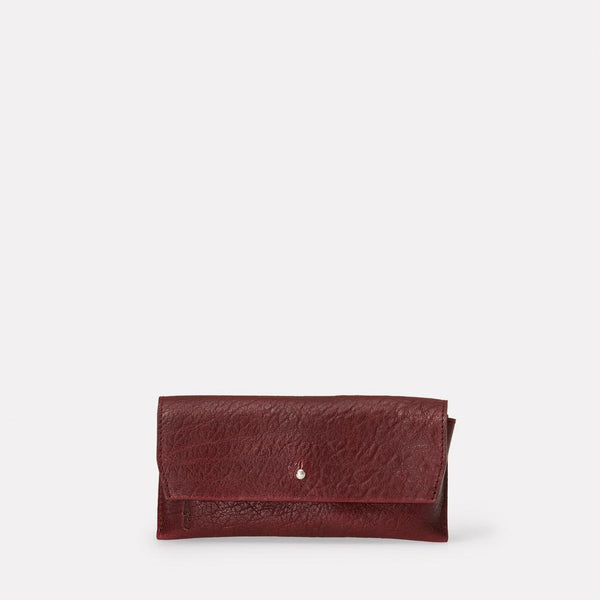 AC_AW18_WEB_SMALL_LEATHER_GOODS_GLASSES_CASE_KIT_PLUM_01