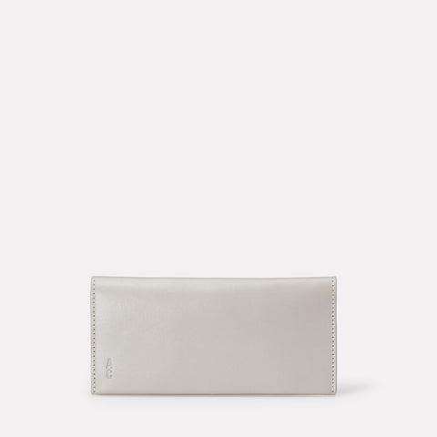 AC_AW18_WEB_SMALL_LEATHER_GOODS_WALLET_ACCESSORIES_EVIE_LIGHT_GREY_01