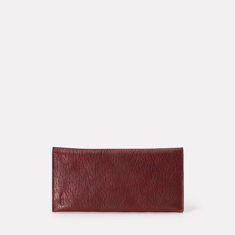 AC_AW18_WEB_SMALL_LEATHER_GOODS_WALLET_ACCESSORIES_EVIE_PLUM_01