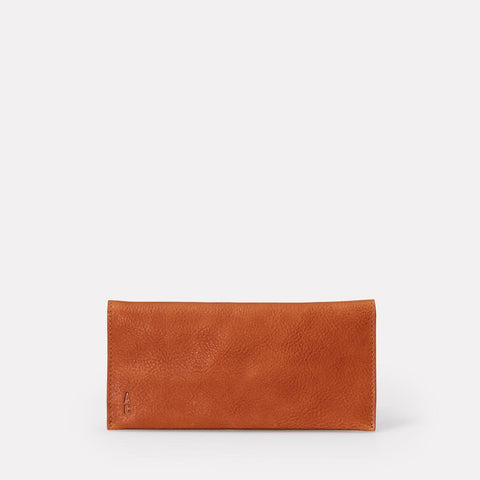 AC_AW18_WEB_SMALL_LEATHER_GOODS_WALLET_ACCESSORIES_EVIE_TAN_01